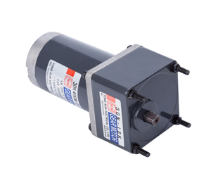 微型直流减速电机