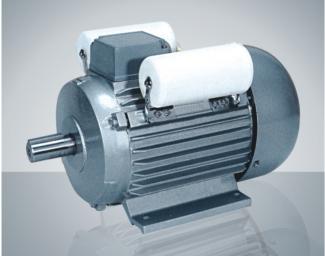 YLYC系列单相铝壳电动机