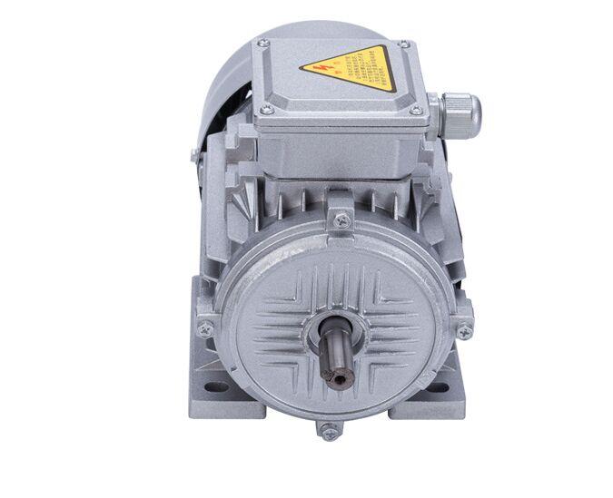 YEJ电磁制动刹车三相异步电机